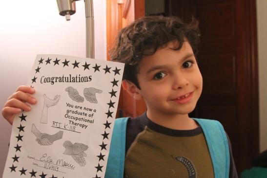 school, award, bilingual, education